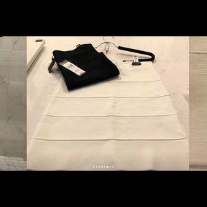 BCBG Maxazria shirts 50 each
